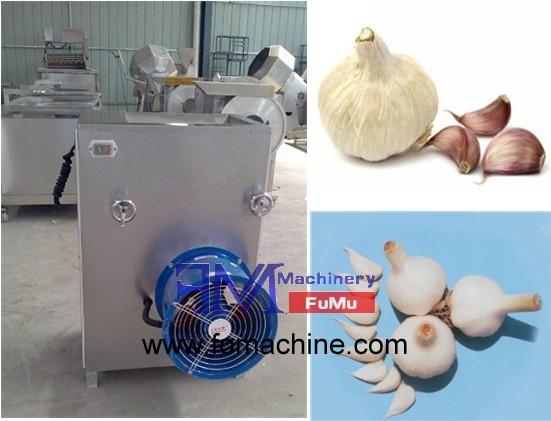 garlic peeling machine_17
