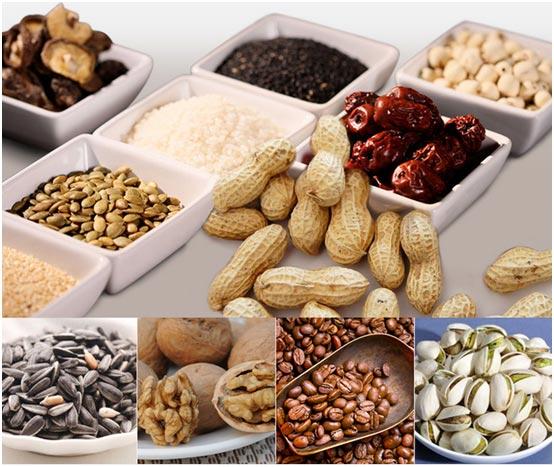 Horizontal-Seeds-Nuts-Grains-Roasting-Machine2